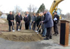 Programming Notes: 2016 In Review!