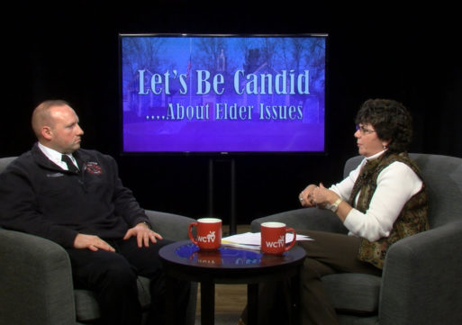 Programming Notes: January 8th -14th