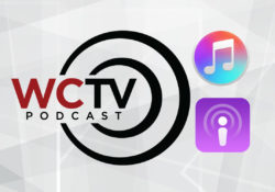 WCTV Podcast On iTunes